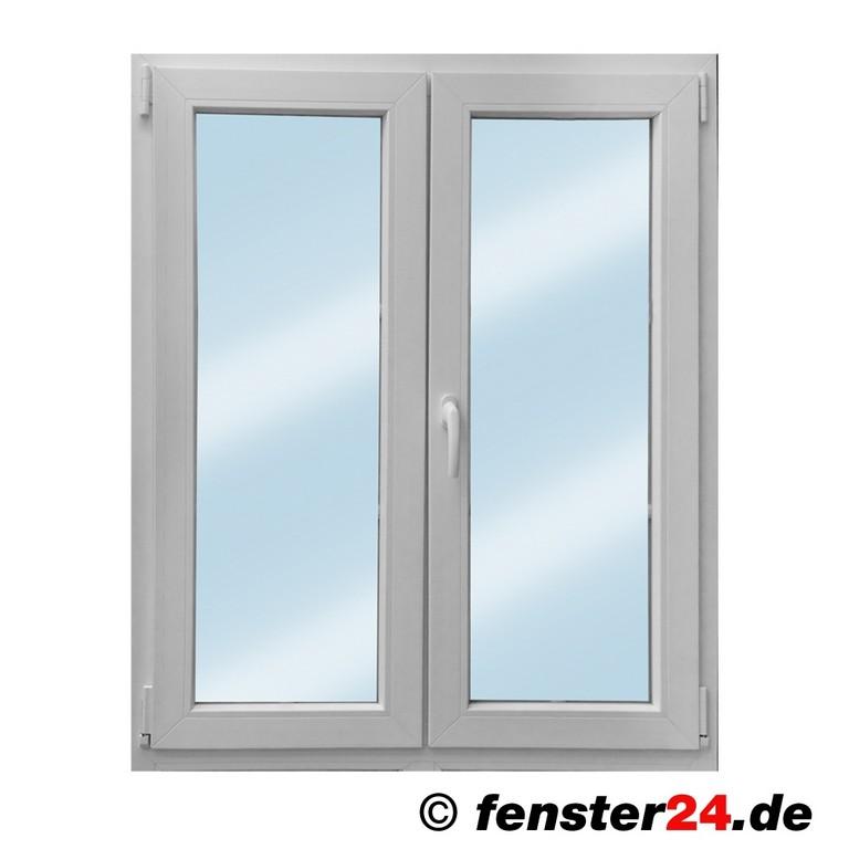 Zweiflgeliges Veka Kunststofffenster In Wei Breite 2000mm X for proportions 1000 X 1000