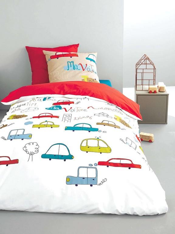 18 Einzigartig Kinderbettwsche Biber 135x200 Stock Home Styling Ideen inside proportions 1320 X 1760