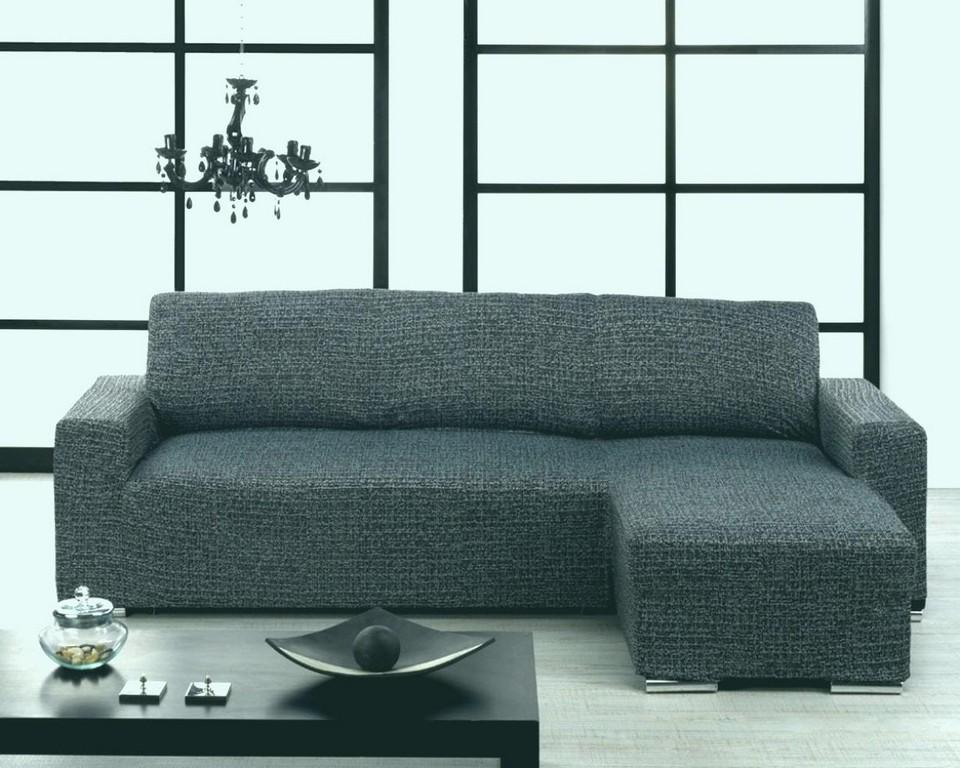 22 Sofa Bezug Ecksofa Mit Ottomane Interior Design Ideen Fr Ihr with regard to size 1230 X 984
