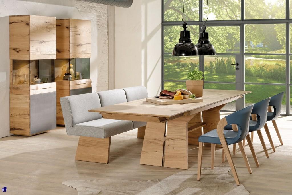 23 Cool Design Betreffend Voglauer Tisch Beste Inspiration Fr inside proportions 1920 X 1280
