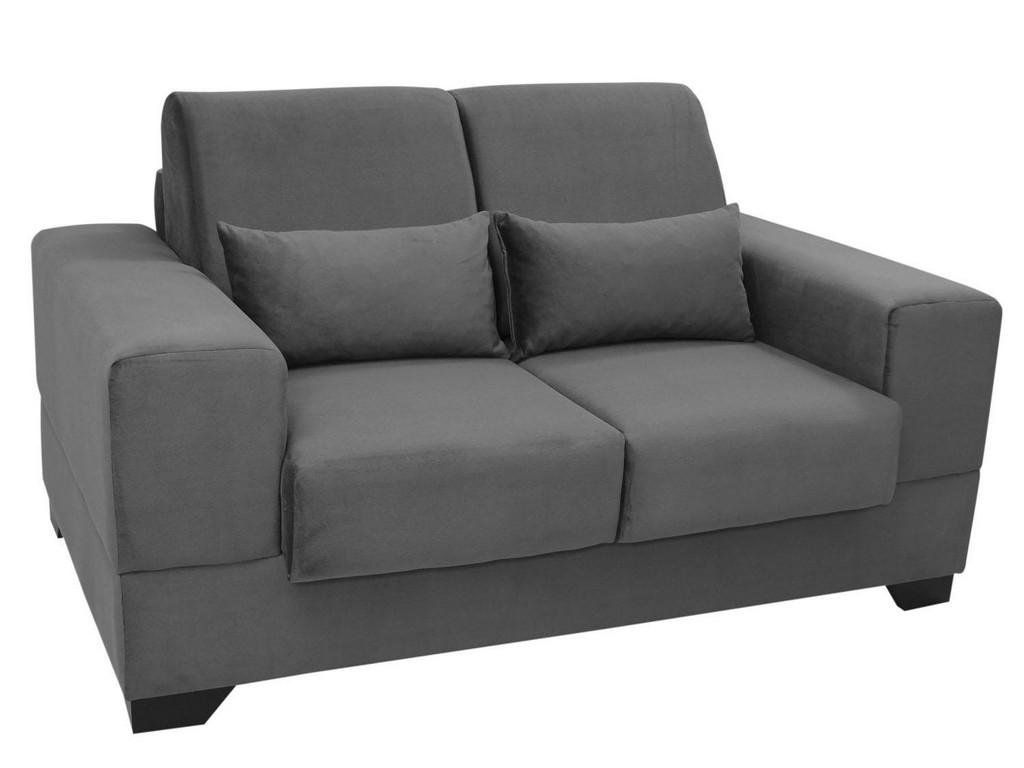 23 Sofa Atlanta Greenfleet in proportions 1500 X 1125