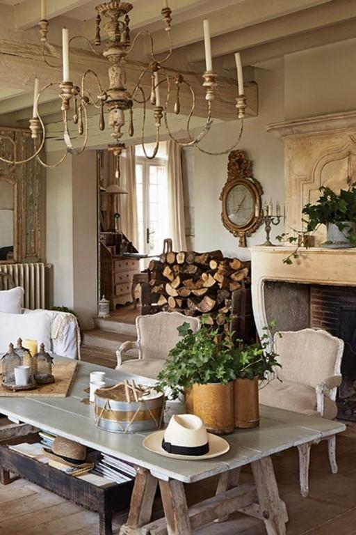 25 Exquisite Corner Breakfast Nook Ideas In Various Styles with proportions 735 X 1102