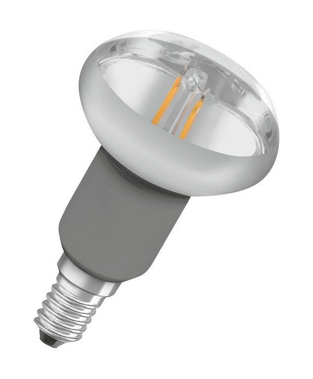 28w 19w 2700k 60 Nd Osram Led Retrofit R50 E14 Strahler Led regarding proportions 824 X 1000