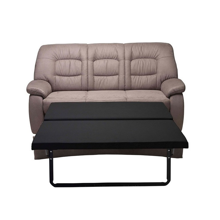 3 Sitzer Sofa Mit Schlaffunktion Verzauberkunst Sofa 3 Sitzer Mit intended for proportions 1000 X 1000