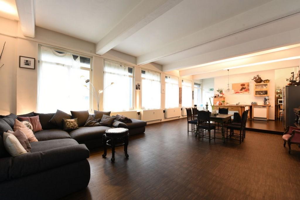 3 Zimmer Wohnung Zu Vermieten Talstrae 4070188 Stuttgart Ost within size 1106 X 738