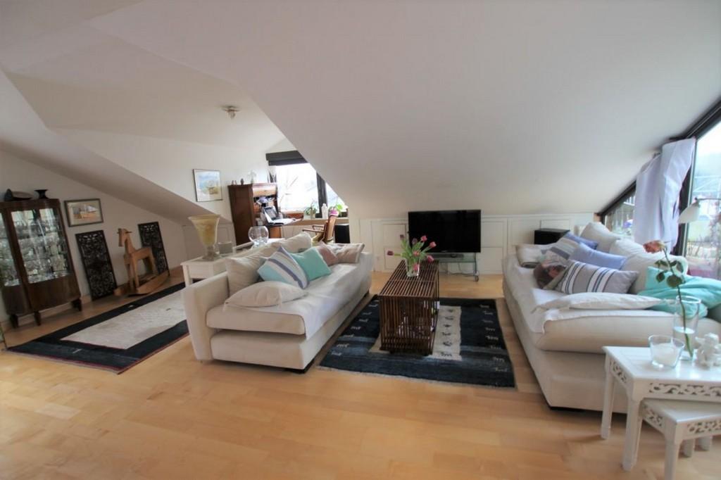 3 Zimmer Wohnung Zum Verkauf 69118 Heidelberg Mapio with dimensions 1106 X 737