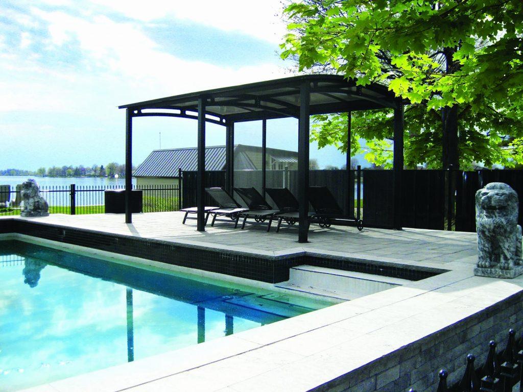 33 Luxury Terrasse 2000 Rastede Ffnungszeiten Pictures throughout proportions 1024 X 768
