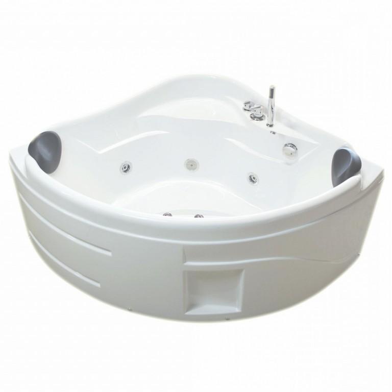 35 Einzigartig Konzepte Ber Badewanne Volumen Beste Inspiration throughout size 1024 X 1024