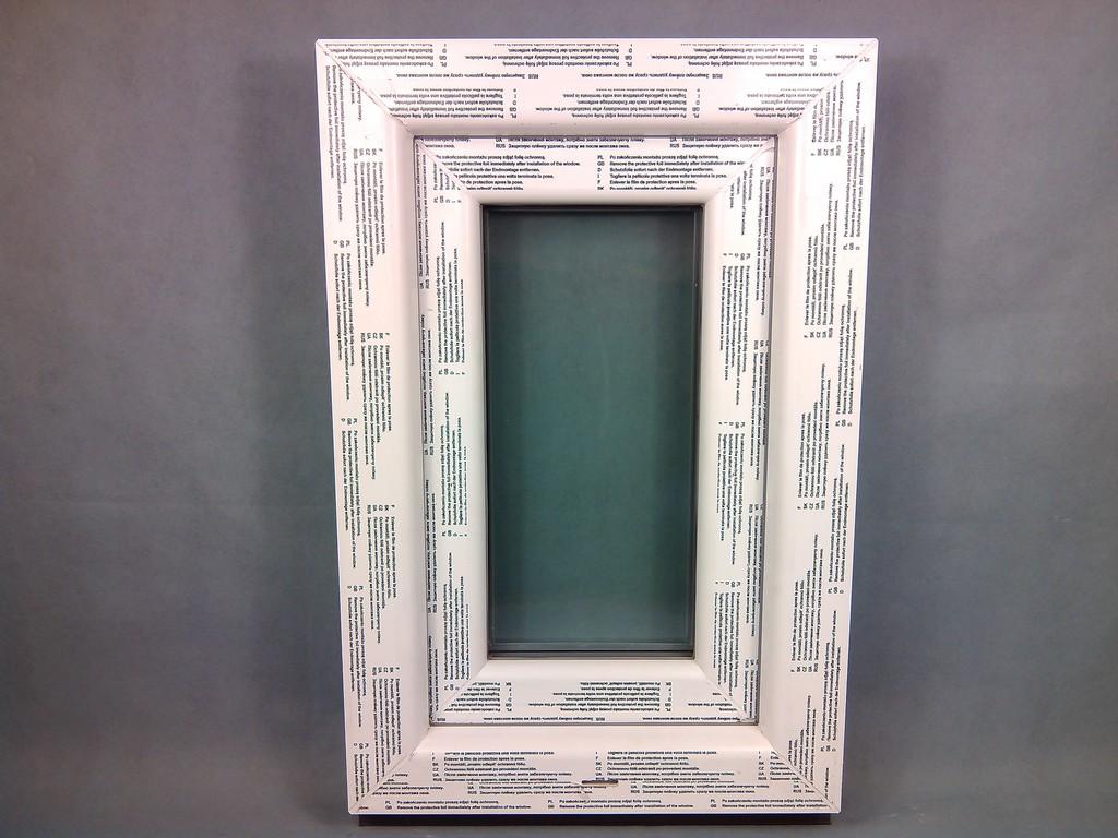 Abc Fenster Kunststofffenster Seebach 8000 40x60 Cm B X H Wei throughout dimensions 3264 X 2448