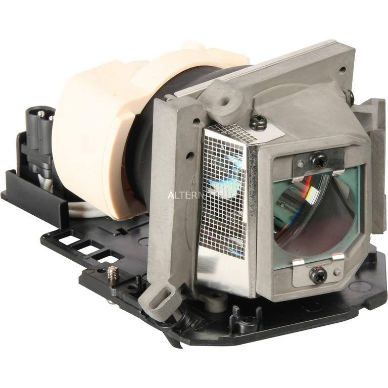 Acer Ersatzlampe Fr H7530d Beamer Ersatzlampe Ecj9900001 within measurements 2000 X 2000