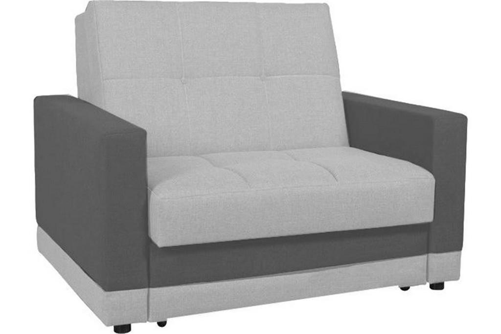 Acorn 90 Sofa 1 Os Z Funkcj Spania I Pojemnikiem Na Pociel Sklep for size 1200 X 800