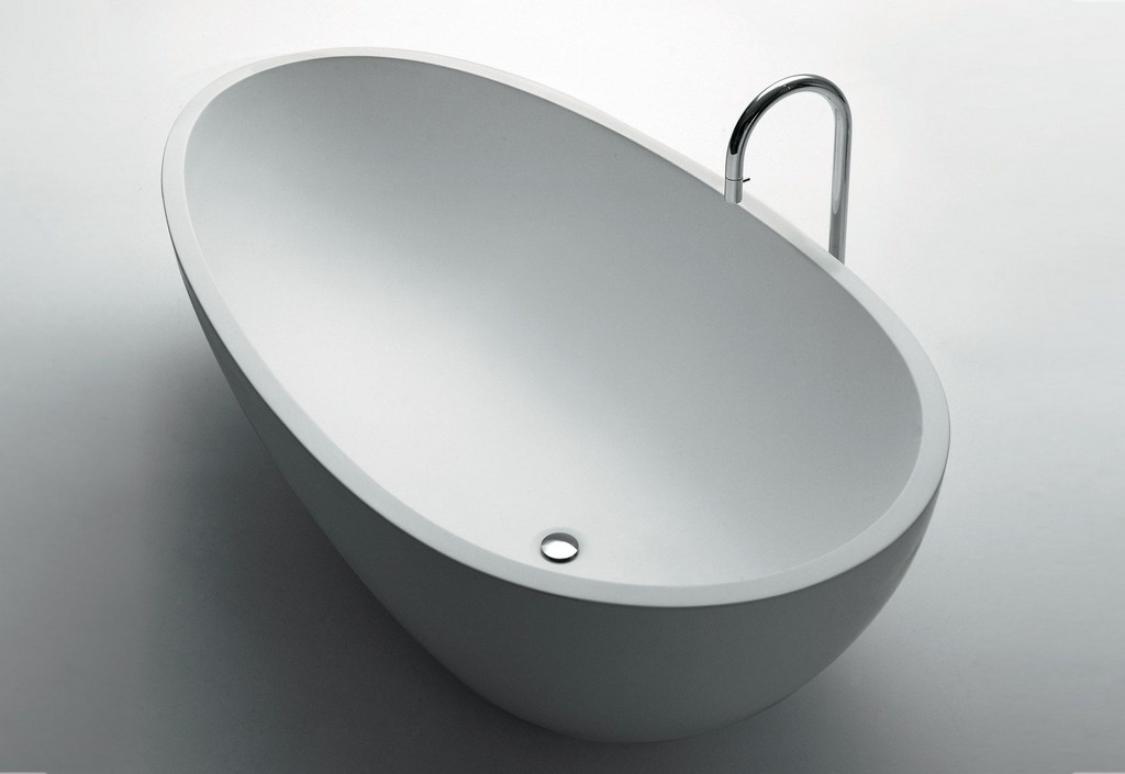 Agape Spoon Xl Design Benedini Associati 2005 At Brands within sizing 2200 X 1515