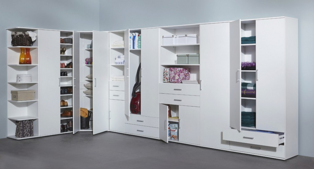 All You Need To Know About Schrnke Fr Hauswirtschaftsraum throughout size 1620 X 873