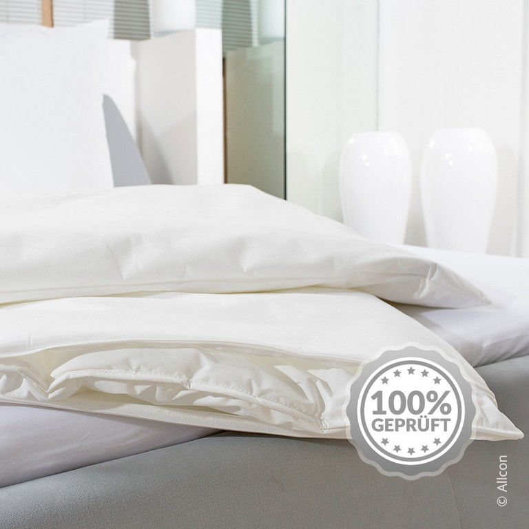 Allcon Allergie Concepte Allergiebettwsche Und Textilien Fr intended for size 960 X 960