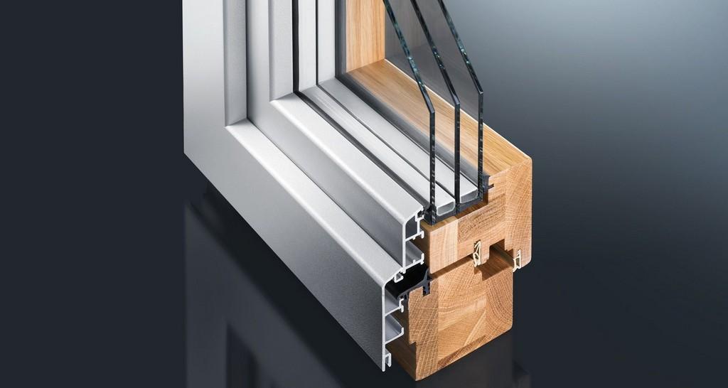 Aluminium Profil Systeme Und Metallverbund Systeme Fr Fenster Und inside sizing 1920 X 1024