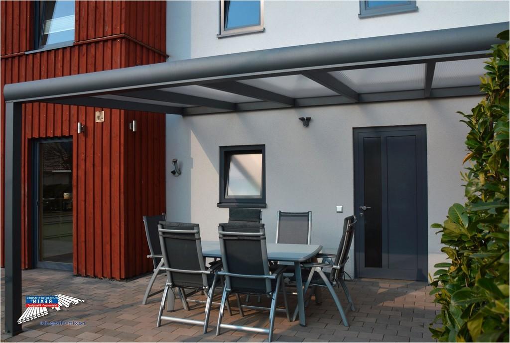 Am Besten Terrassenberdachung Preise Mit Montage Neu regarding size 2448 X 1650