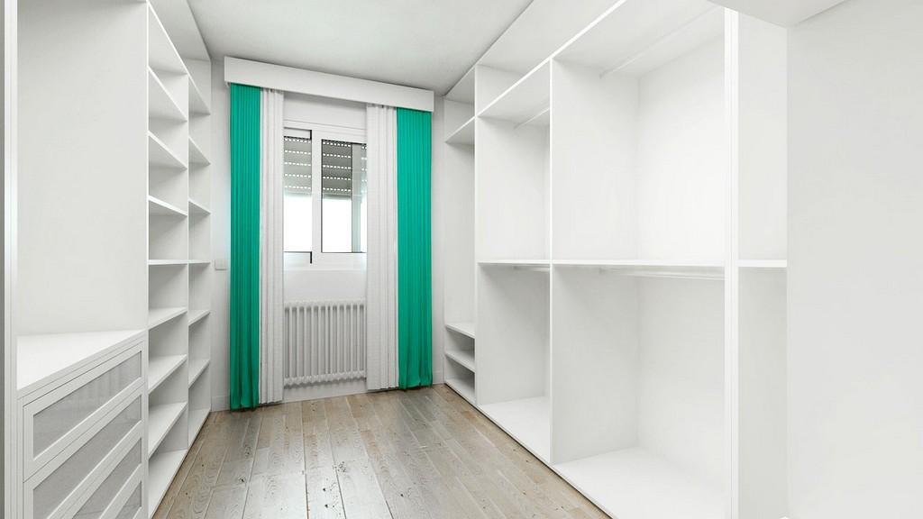 Ankleidezimmer Direkt Vom Tischler Schreiner Planen Bauen with size 1280 X 720