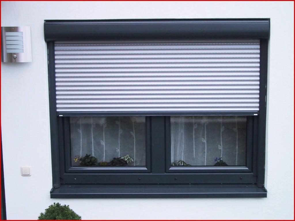Anthrazit Fenster 194739 Fenster Anthrazit Ral 7016 Von Fenster pertaining to sizing 1600 X 1200