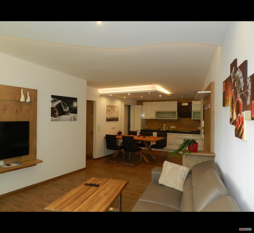 Apartments Gfrerer St Michael Im Lungau Beautiful Vacation In inside measurements 1600 X 1467