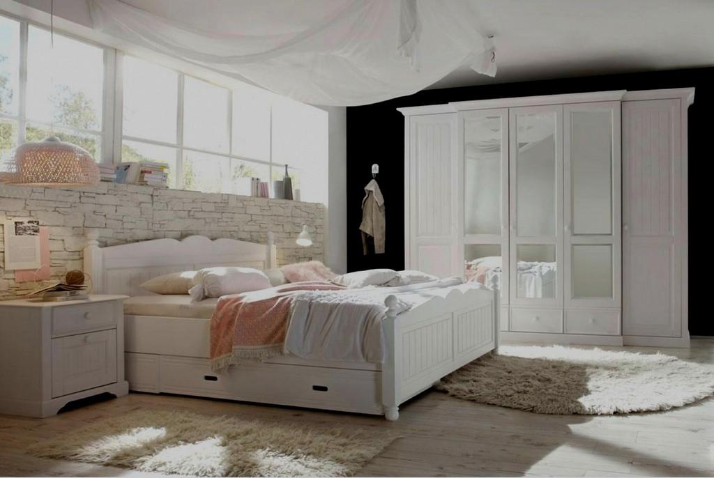 Architektur Schlafzimmer Komplett Landhausstil Wunderbare Weiss in size 1477 X 990