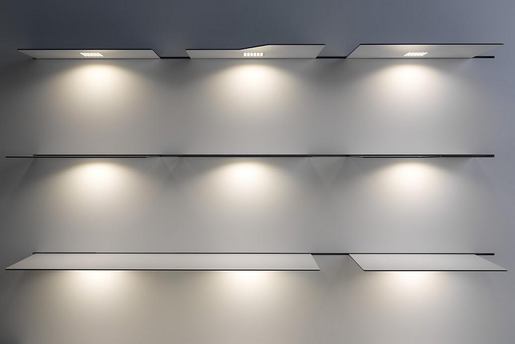 Atemberaubend Lichter Ohne Verkabelung Zeitgenssisch Elektrische inside dimensions 1471 X 983