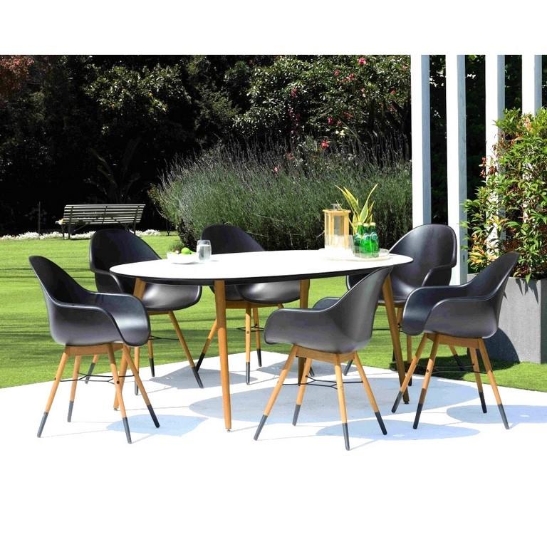 Atemberaubende Inspiration Gartenmbel Skandinavisch Und Wunderbare within proportions 960 X 960