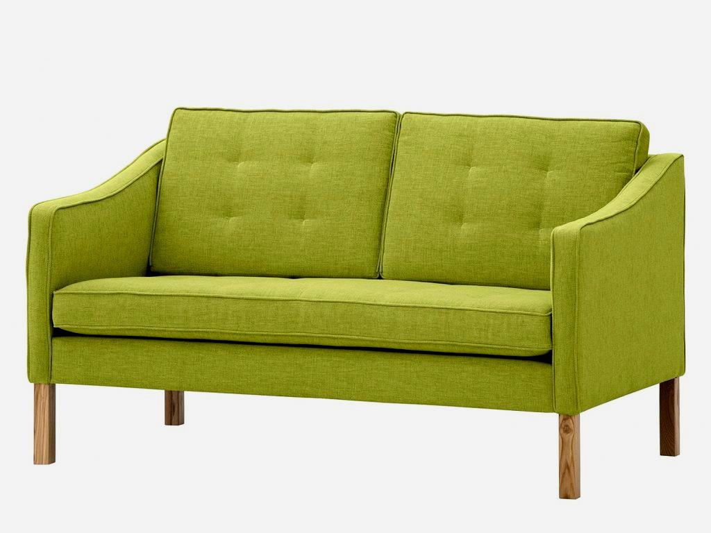 Auergewhnlich Sofa Unter 200 Euro Design Hd Wallpaper Fotografien within measurements 1024 X 768