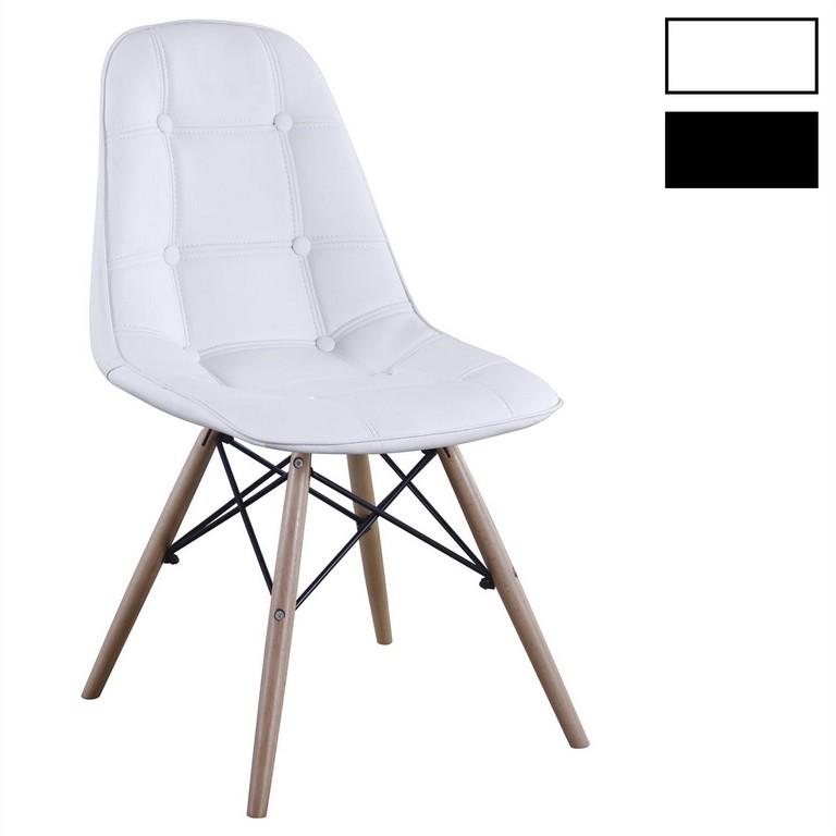 B Ware 2 Wahl 4er Set Esszimmerstuhl Design Gepolstert throughout proportions 1600 X 1600