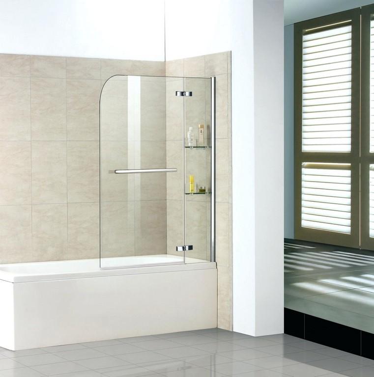 Badewanne Und Dusche In Einem Nachher Kombiniert Preise Einer Reihe inside dimensions 1586 X 1600