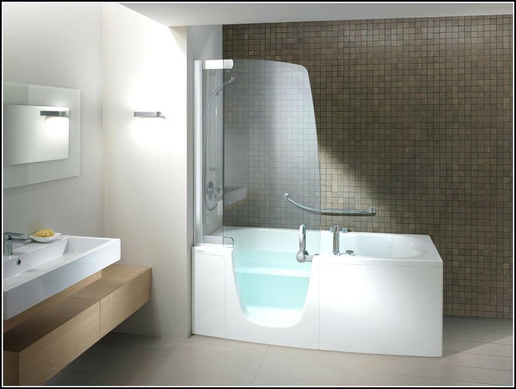 Badewannen Mit Duschzone Einstieg Und Dusche Badewanne Kaldewei 160 throughout dimensions 1214 X 914