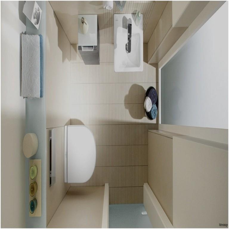 Badezimmer Badezimmer Beispiele Altersgerechte Badewanne Preise Auf with sizing 1024 X 1024