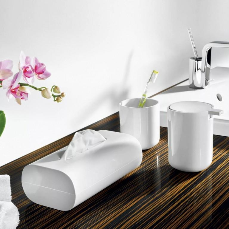 Badezimmer Design Schrecklich Badezimmer Zubehr Design Tolle with regard to size 935 X 935