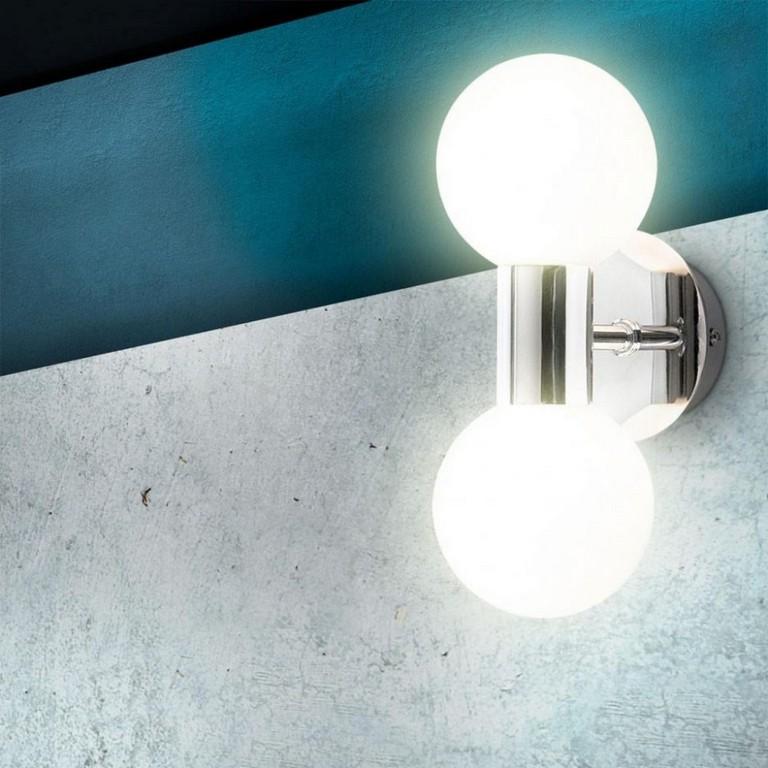 Badezimmer Design Tolle Lampen Badezimmer Design Genial Badezimmer pertaining to proportions 936 X 936