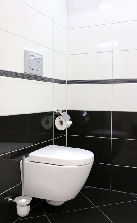Badezimmer Fliesen Ideen Schwarz Wei Fabelhaft 39 Luxus Badezimmer inside dimensions 3149 X 5119