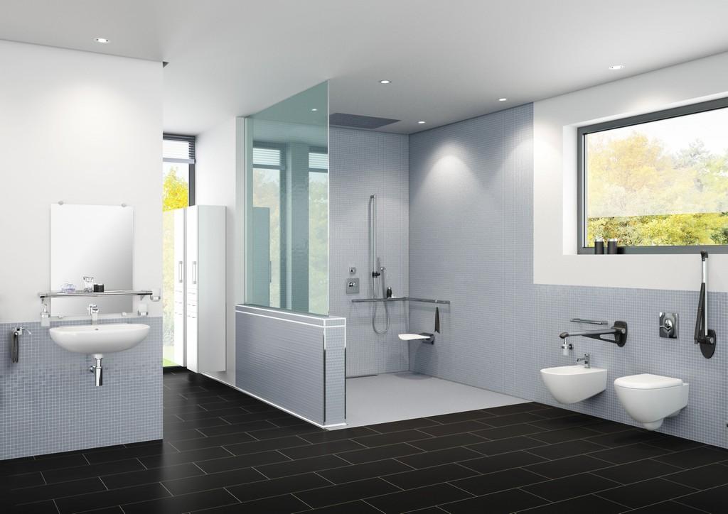 Badezimmer 8 Qm Planen - Haus Ideen