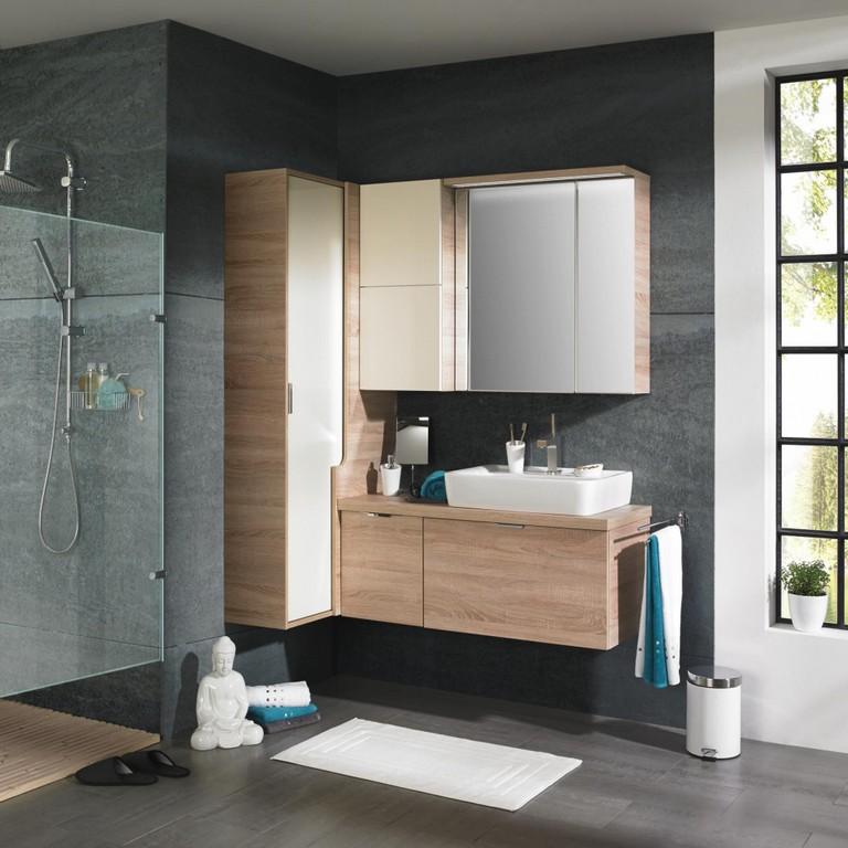 Badezimmermbel Celina Beabsichtigt Fr Immobilien Bridger Homes with measurements 1024 X 1024