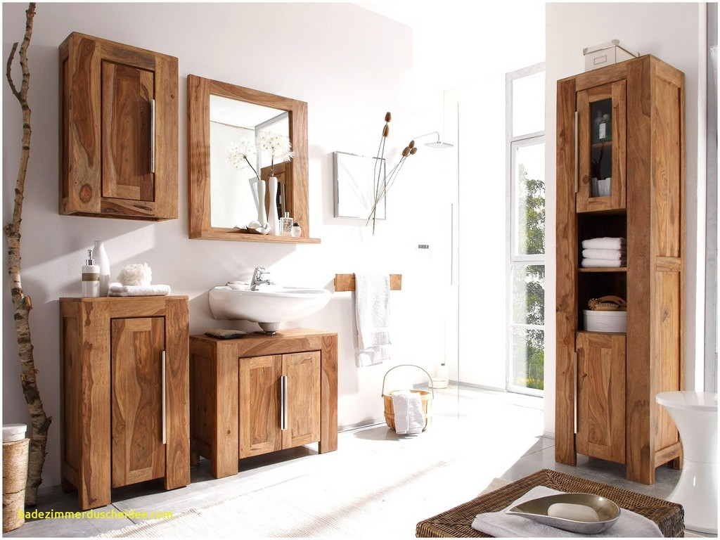 Badmbel Mit Holzplatte Badezimmer Dusche Ideen throughout size 1600 X 1200