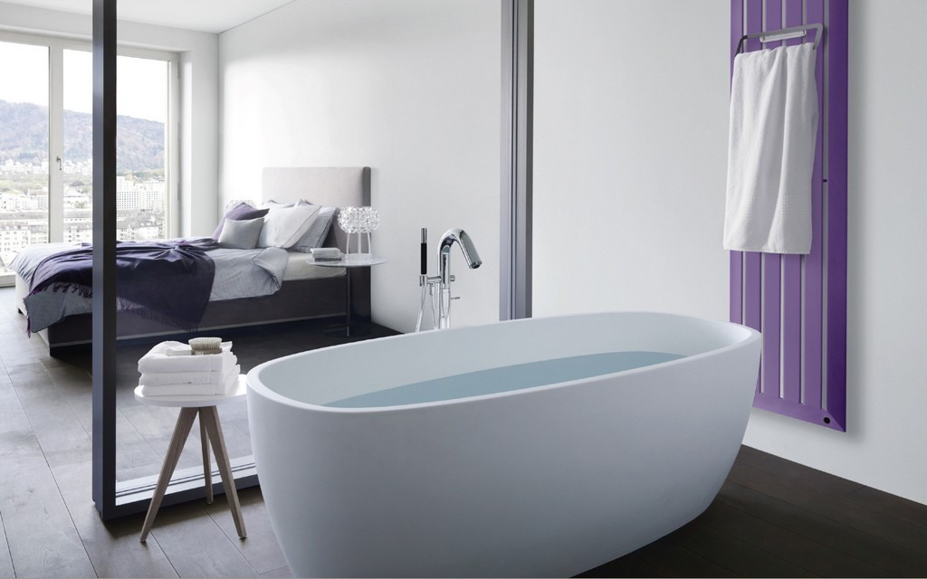 Bagno Sasso Bad Design Badewannen Agape Spoondeepcartesio intended for dimensions 1920 X 1200