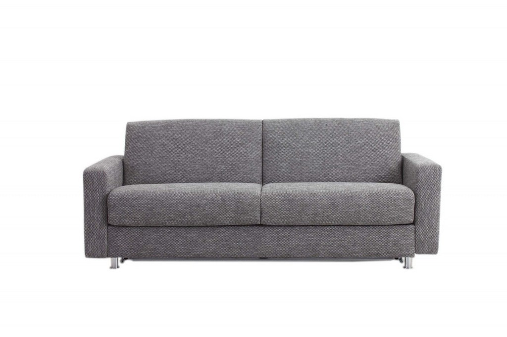 Bali Schlafsofa Messina Gnstig In Stoff 10 Konfigurierbar throughout proportions 1280 X 853