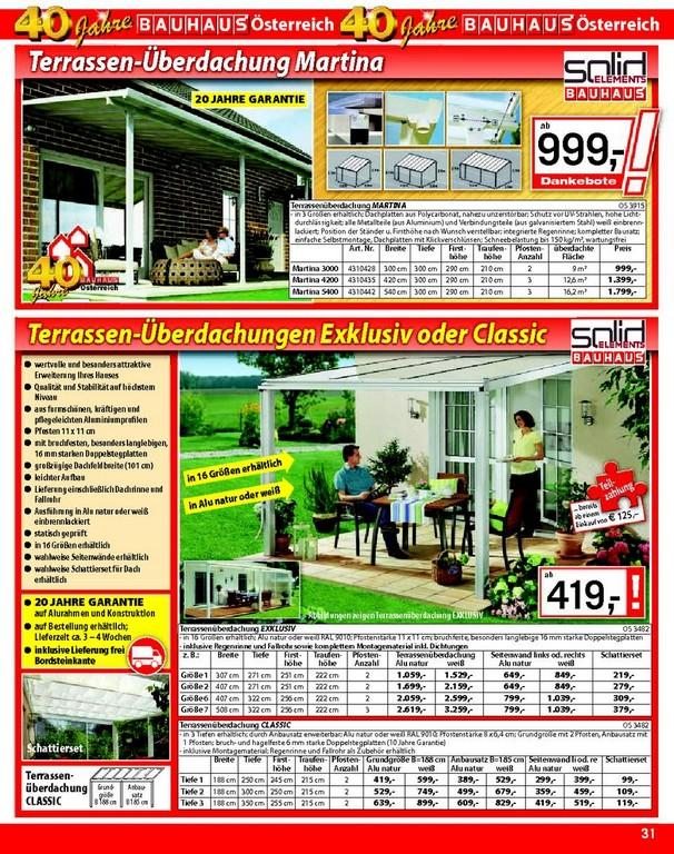 Bauhaus Katalog Seite No 3148 throughout measurements 960 X 1216