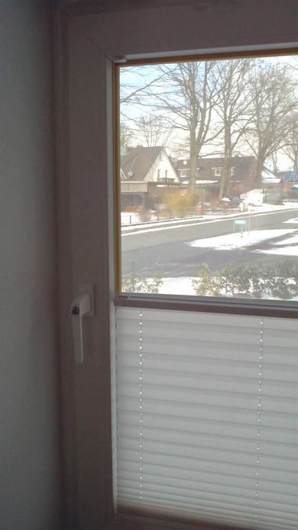 Beeindruckende Inspiration Velux Fenster Austauschen Ohne Rahmen Und pertaining to proportions 1027 X 1825
