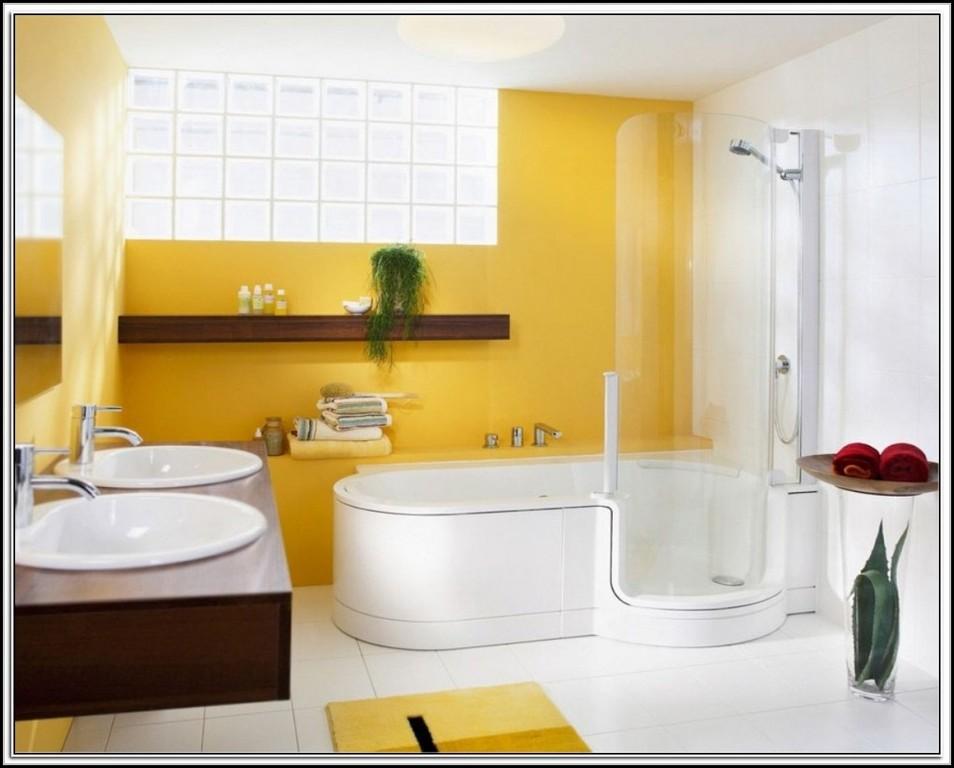 Begehbare Badewanne Mit Dusche Preise Badewanne House Und Dekor regarding proportions 1012 X 815