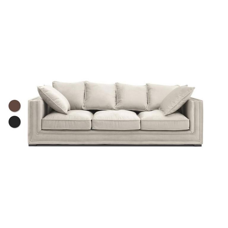 Beige Sofas Die Couch Fr Jeden Wohnstil inside sizing 1000 X 1000