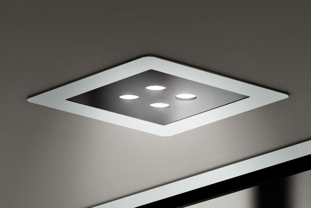 Beleuchtung In Dunstabzugshauben Wesco within measurements 1200 X 800