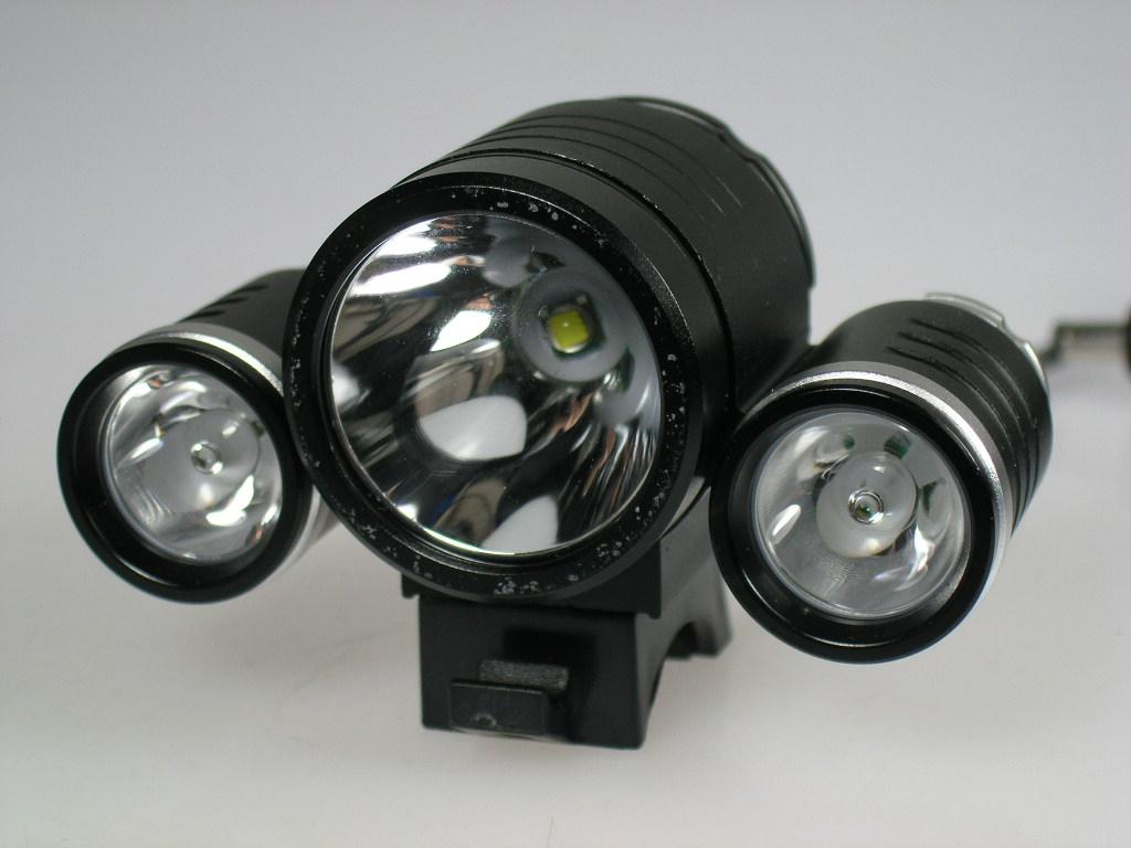 Beliebt Und Hochwertige Fahrrad Dynamo Beleuchtung Eingestellt Led with sizing 1024 X 768