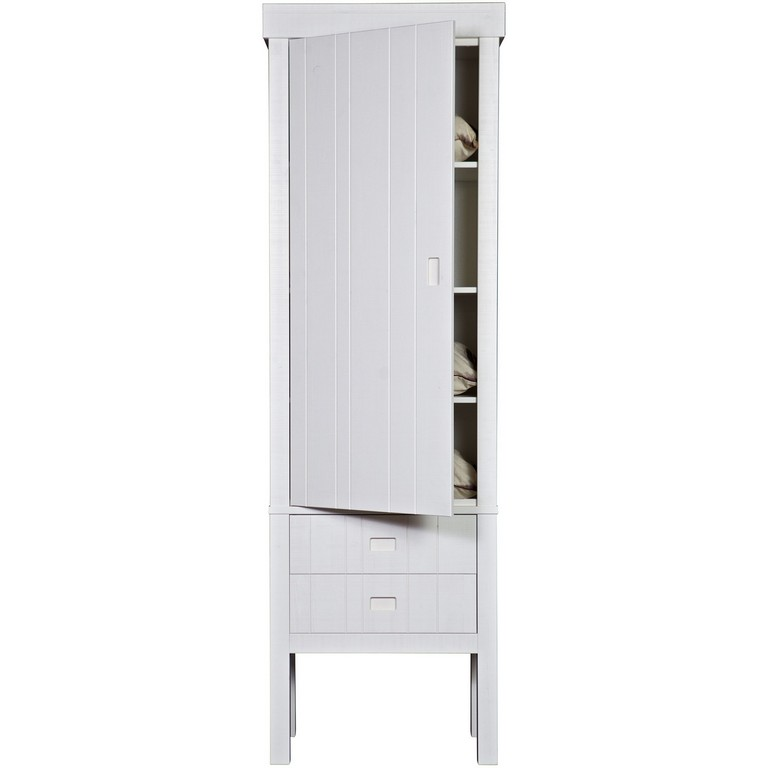 Bepurehome Summit Schrank Flinders Versendet Gratis within size 2800 X 2800
