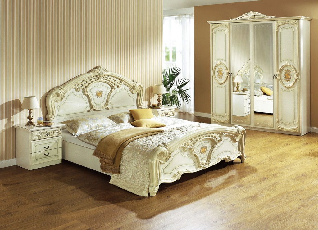 Best Bader Schlafzimmer Images Inspiration Fr Zu Hause regarding measurements 1432 X 1036