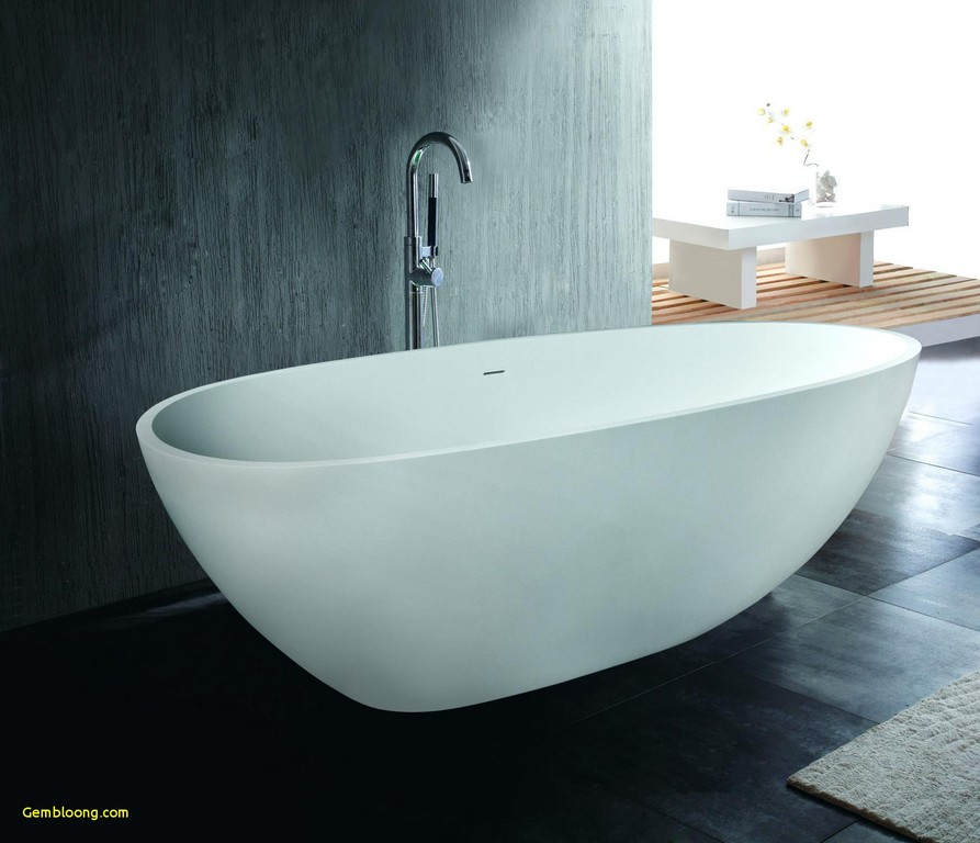Best Of Ovale Freistehende Badewanne Laucknerandmoore throughout proportions 1772 X 1524