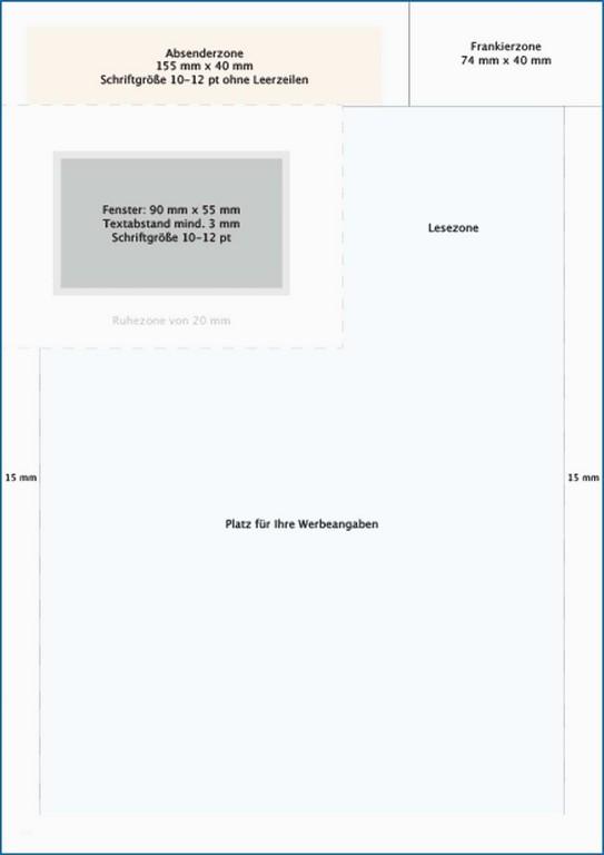 Beste 10 Fenster Umschlag Vorlage Fotos Beispiel Zusammenfassung within dimensions 1230 X 1741