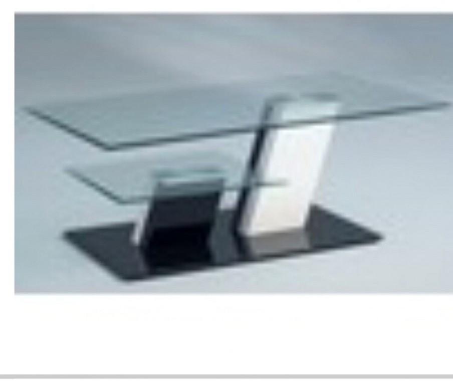 Beste Glastisch Schwarz Couchtisch Weis Esstisch Gebraucht Glas Fr for dimensions 1459 X 1239